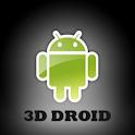 Droid logo