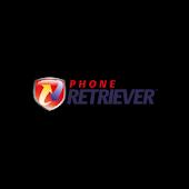 Phone Retriever