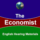 English -The Economist
