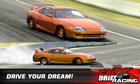CarX Drift Racing 1.3.1 screenshot 34709