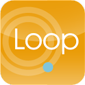 The Loop Deals logo