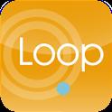 The Loop Deals logo