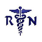 Nursing EMT icon