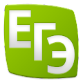 Банк аргументов ЕГЭ APK for Bluestacks