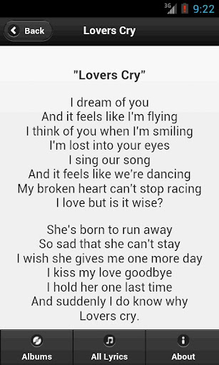 Akcent runaway love, you are the one for me. Love lyrics youtube.