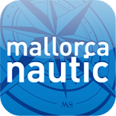 Mallorcanautic Guide