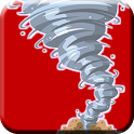 Disaster Will Strike II icon