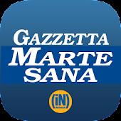 Gazzetta della Martesana