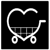 My Shopping Cart -CheckList