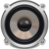 Sound Creator
