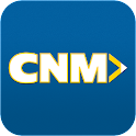 CNM Mobile icon