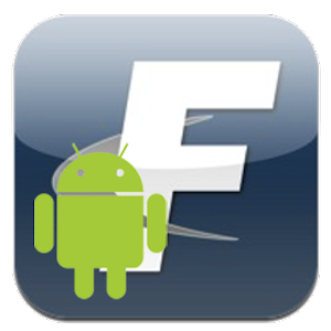 Forex charting software android