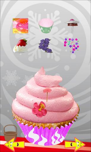 蛋糕 - 製造商|玩娛樂App免費|玩APPs
