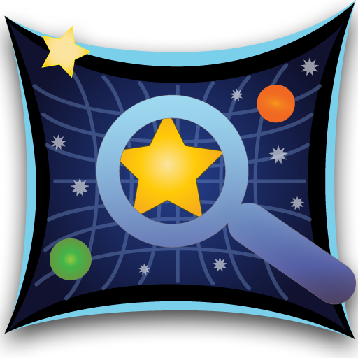 Sky Map   Apps on Google Play