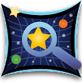 Sky Map APK for Bluestacks