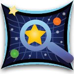 Sky Map v1.8.2