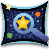 Sky Map APK icon