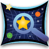 App Sky Map version 2015 APK