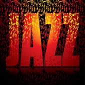 40+ Jazz Ringtones