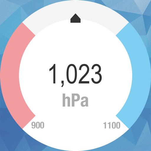 玩工具App|Wear Barometer免費|APP試玩