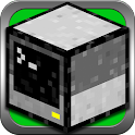 Best Servers for Minecraft PE