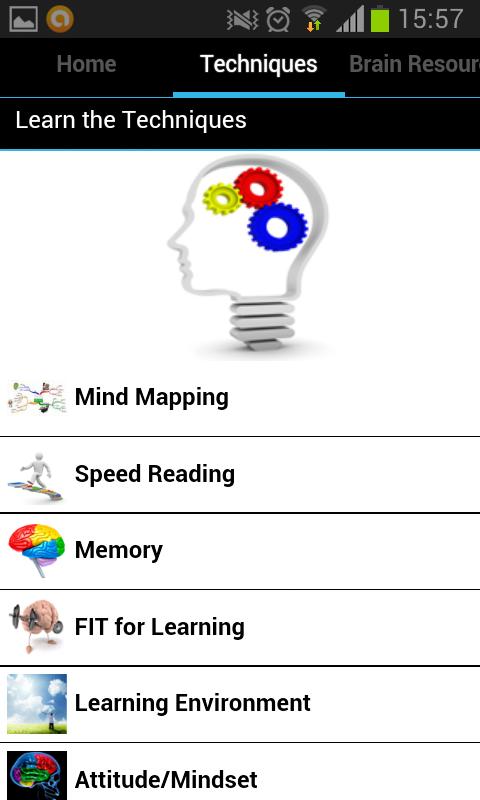 Illumine Training Guide - screenshot
