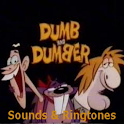 Dumb and Dumber Soundboard