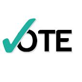 Text Voter