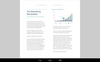 Screenshot of [Free e-Book] BookBox Reader