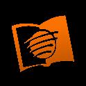 Escuela Sabática logo
