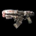 Gears of War Gadgets icon