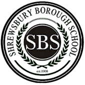 Shrewsbury Borough School