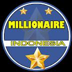 Millionaire Indonesia Online