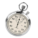 Easy StopWatch icon