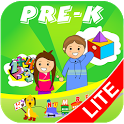 Kids Pre School Lite icon