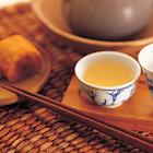 Tea Ceremony Puzzle icon