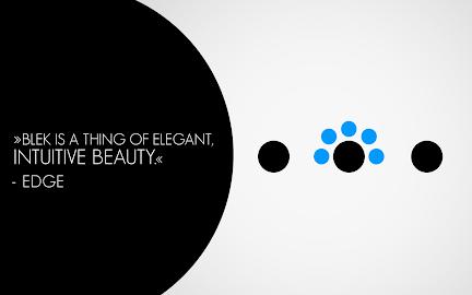 Blek Screenshot 2