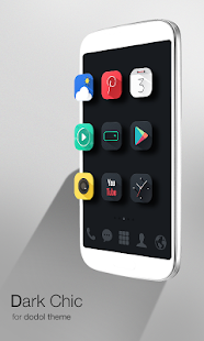 اللانشر الرائع لتغيير هاتفك الاندرويد Dodol Launcher بوابة 2014,2015 4WYCh3m5dugLayrzTY6g