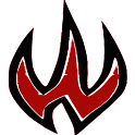 WildFireOps icon