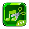 Editor Ringtone Maker icon
