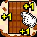 無限チョコ工場 【放置・育成】 icon