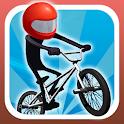 Pocket BMX icon