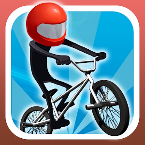 Pocket BMX v1.40 APK