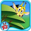 Animal Hide and Seek Game Full icon