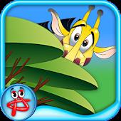 Animal Hide and Seek Game Full