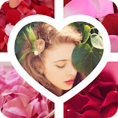 Collage Pro: Photo Grid Maker