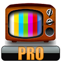 TV Shows Online PRO - No Ads