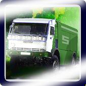 Jogos de caminhões