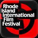 Rhode Island Int'l Film Fest icon
