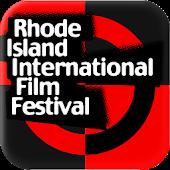 Rhode Island Int'l Film Fest